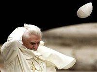 * Папа Римский